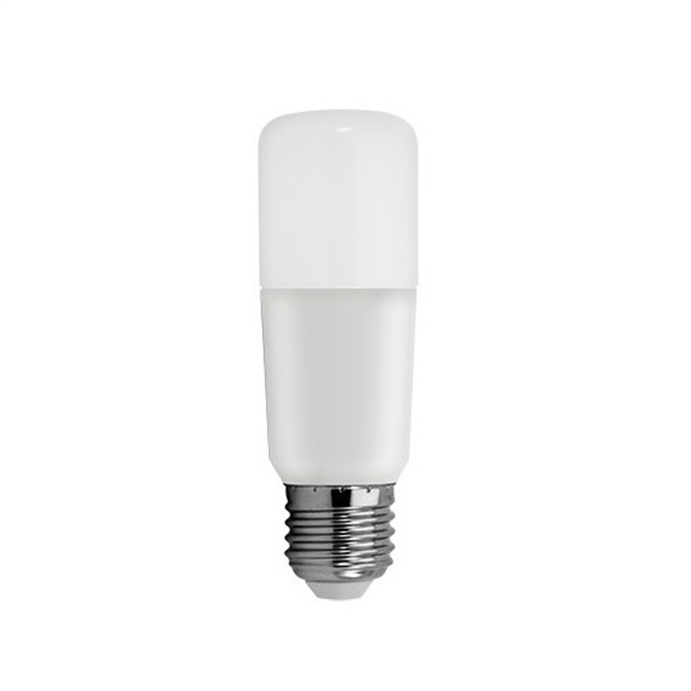 LED BRIGHT STIK 10W/840 E27