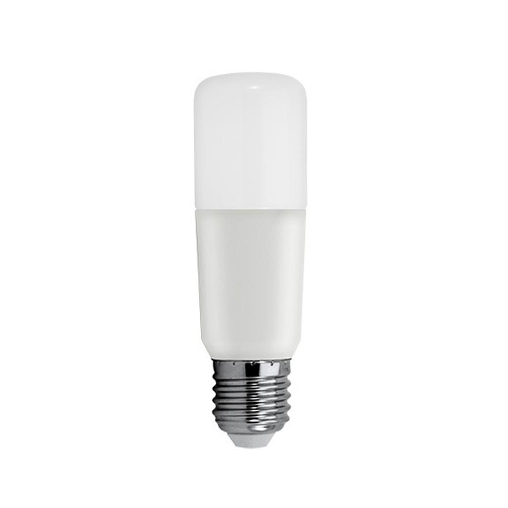 LED BRIGHT STIK 12W/840 E27