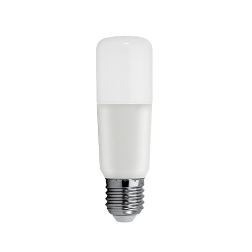 LED BRIGHT STIK 12W/840 E27