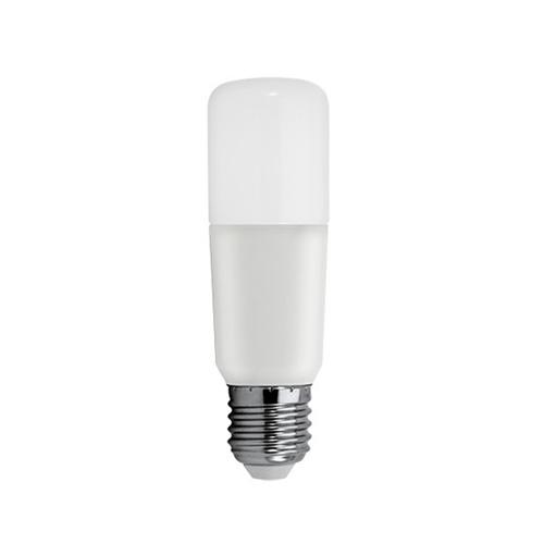LED BRIGHT STIK 16W/830 E27