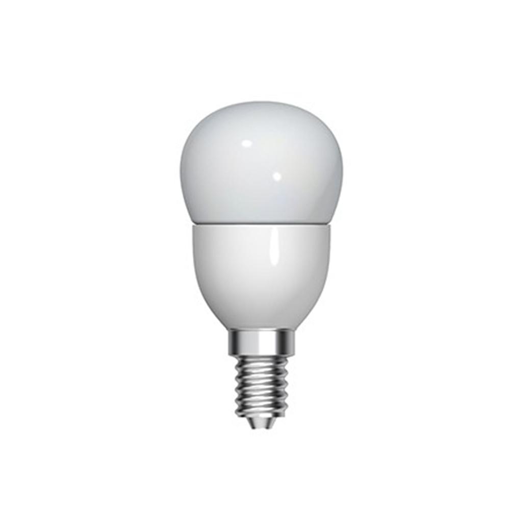 LED KUGLA 5W/840 E14 470LM