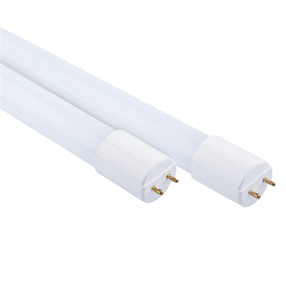 FLUO CEV LED T8 9W/865