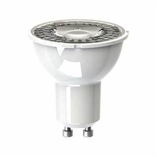 LED GU10 5W/860 STAKLO