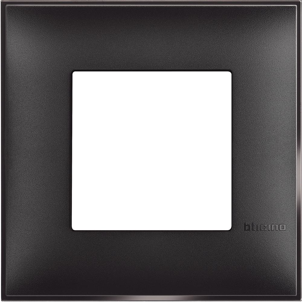 CLS-OKVIR CRNI SATEN 2M
