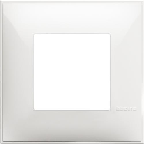 CLS-OKVIR BELI 2M