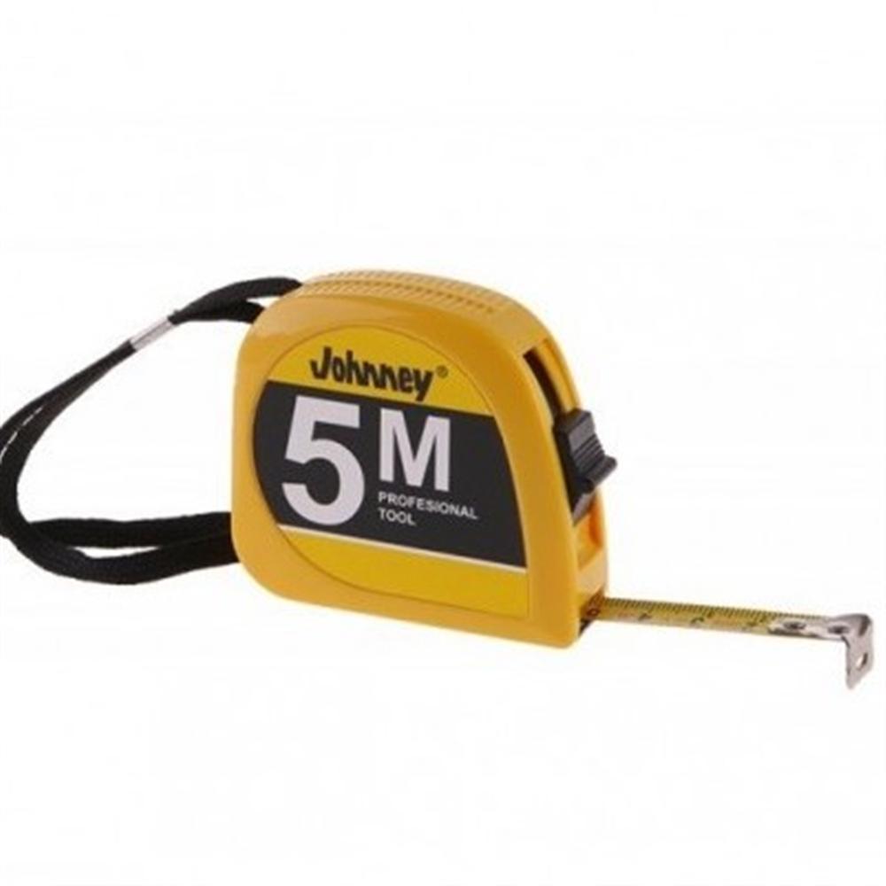 METAR 5M JOHNNEY 5013KDS 11005