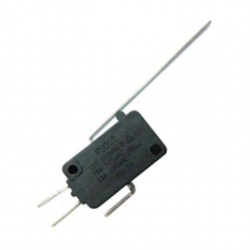 MIKROPREKIDAC 520005