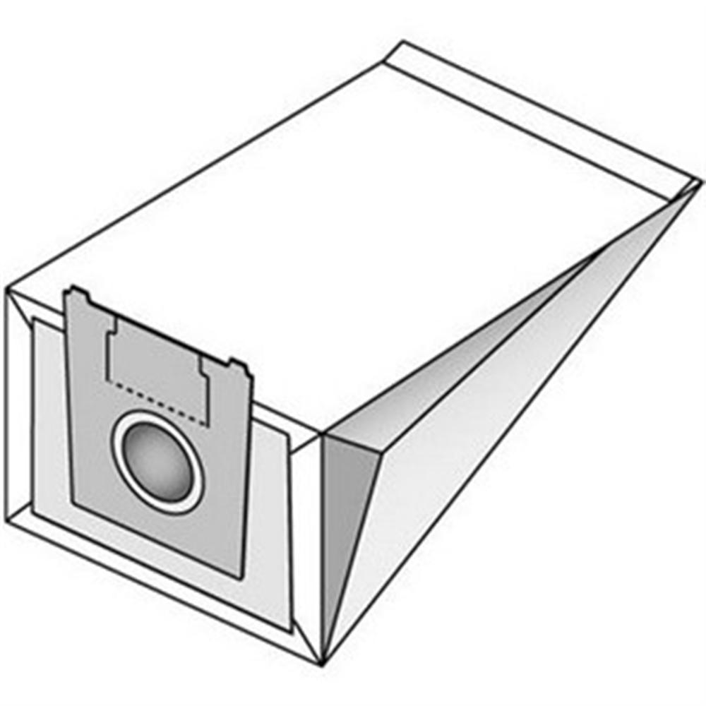 KESA GORENJE VCT 1400/091
