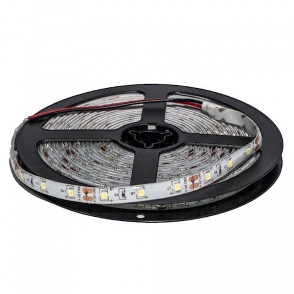 LED TRAKA W-60D 8MM 12V -IP20