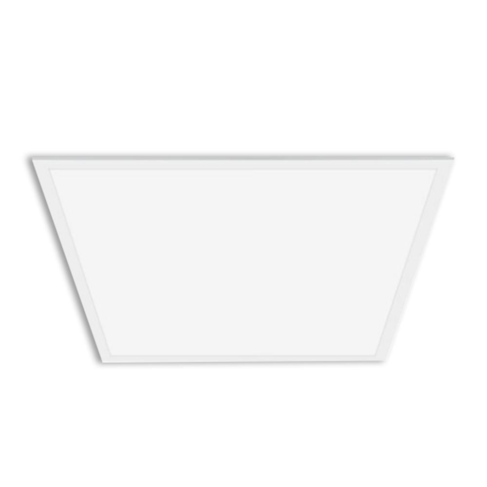 LED PANEL 48W  SL-PLS 60X60EAN