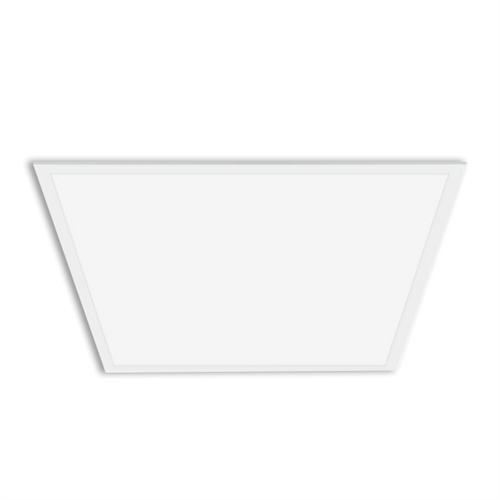 LED PANEL 48W  SL-PLS 60X60EAN