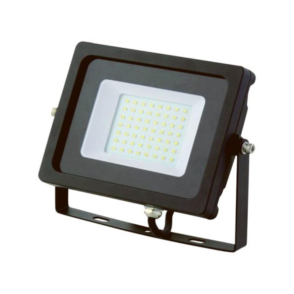 LED REFLEKTOR 30W SL37-003