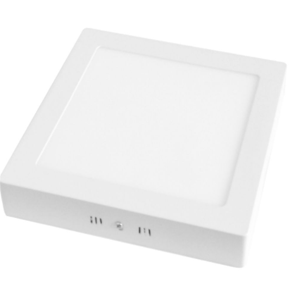 LED PANEL 24W 6500K SL-PLBS