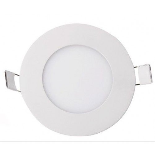 LED PANEL SL-PLR-PRO3 6500K 3W EAN13:860