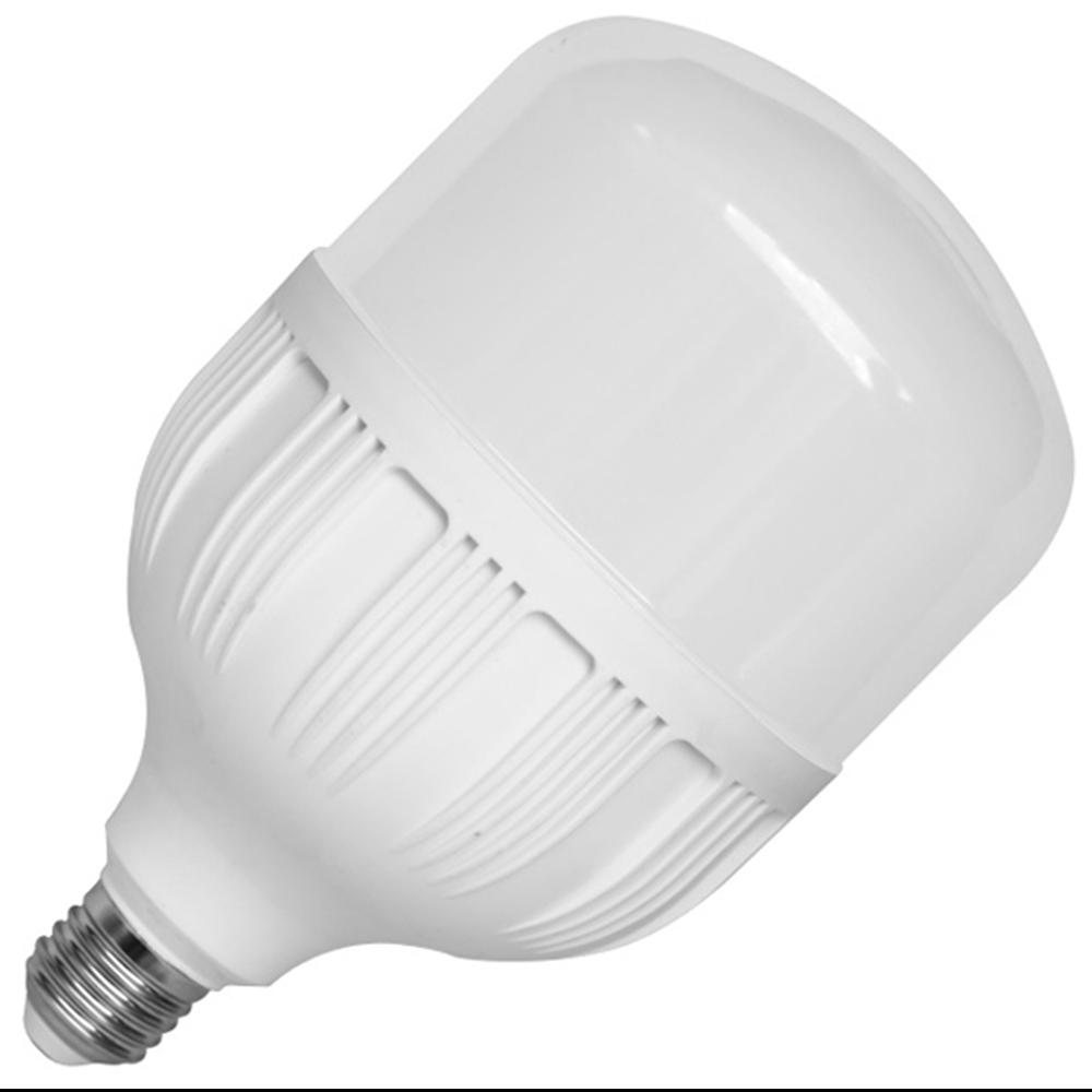 LED SIJALICA T115 30W 6000K E27