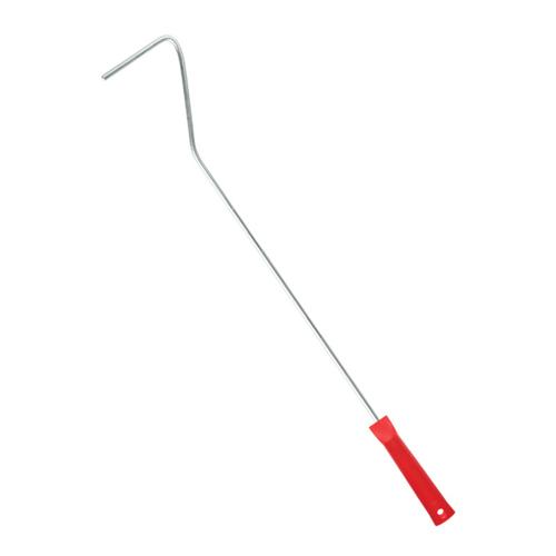 RADIJATOR RUCKA 56 cm