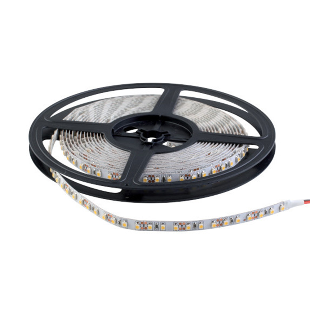 LED TRAKA SMD 3528-120/1 4500K
