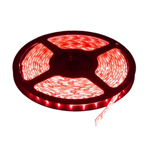 LED TRAKA SMD3528 CRVENA 60/1