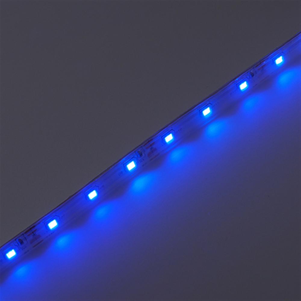 LED TRAKA SMD3528 PLAVA 60/1