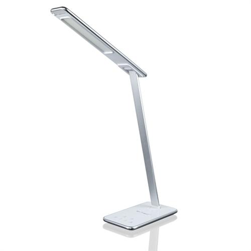 STONA LAMPA LED10W 3U1 VTAC