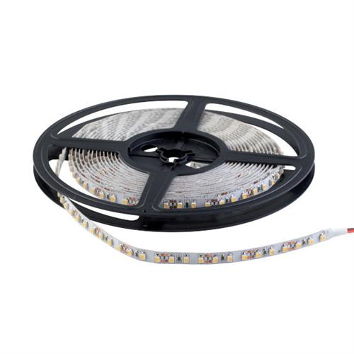 LED TRAKA 7.2W SMD3528 IP65