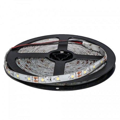 LED TRAKA SMD3528-60/1 BELA