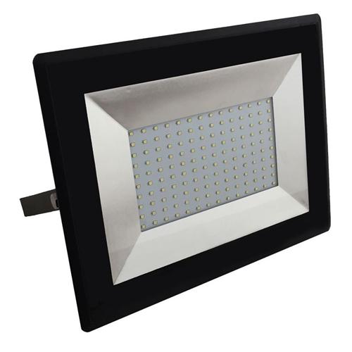 LED REFLEKTOR 100W SMD 6000K