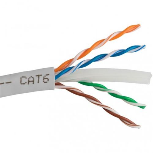 UTP CAT-6E