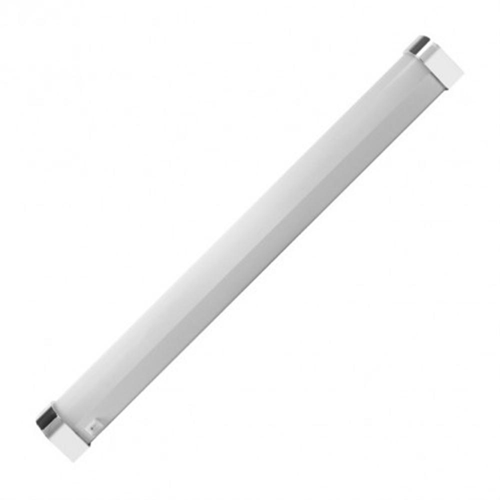 LED KUPATILSKA LAMPA 15W 4200K IP44