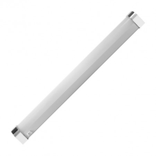 LED KUPATILSKA LAMPA 15W 4200K IP44