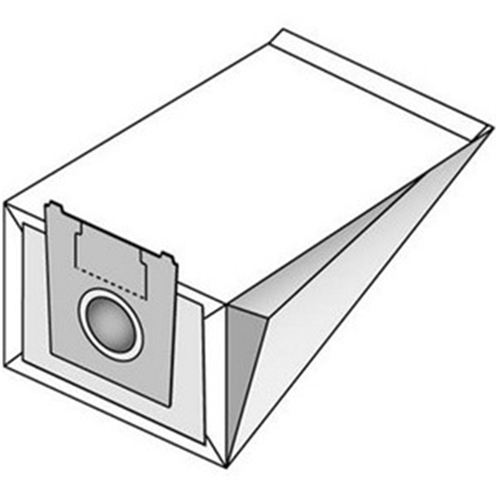 KESA VOX 2000 081
