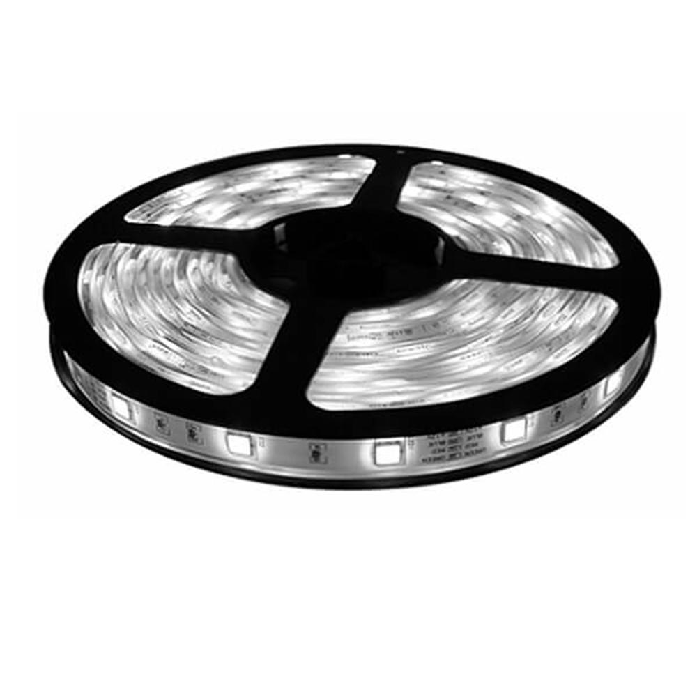 LED TRAKA SL01-3528W-60D IP20