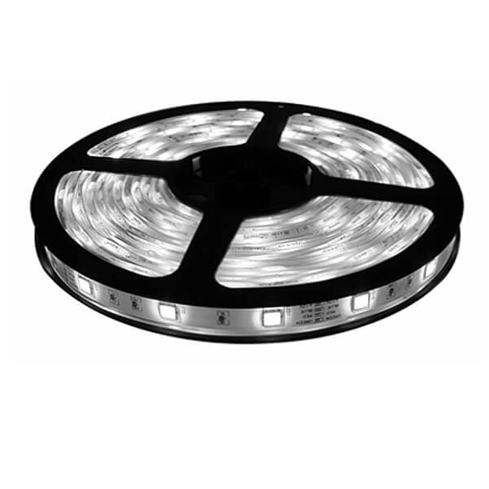LED TRAKA SL01-3528 HB 20W