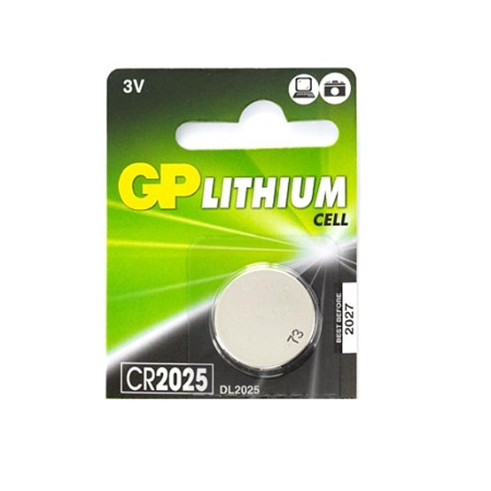GP CR2025-C5