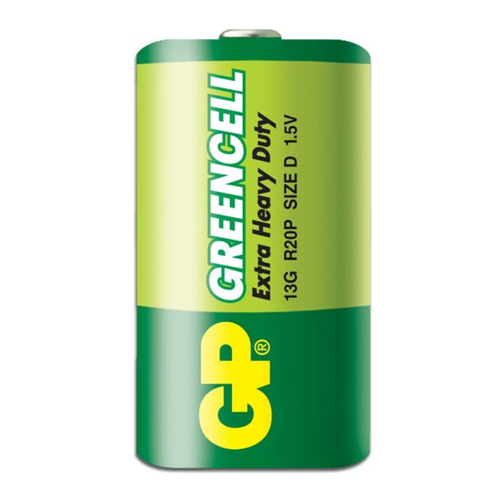 GP 13G-U2/R20