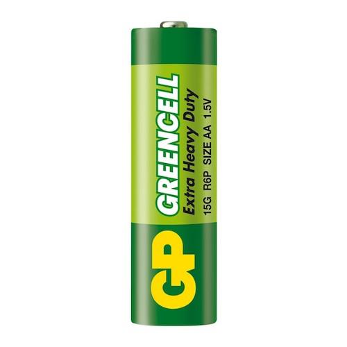 GP 15G-U4/R6