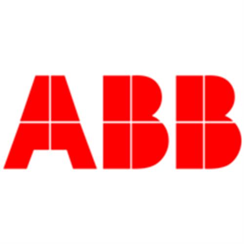 ABB niskonaponska oprema