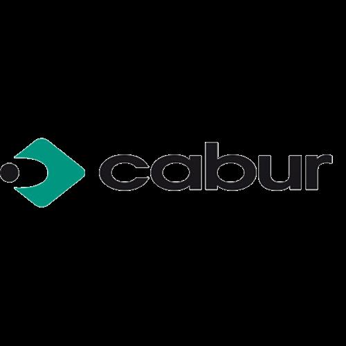 CABUR