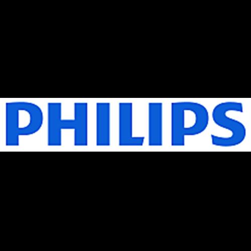 PHILIPS led svetiljke