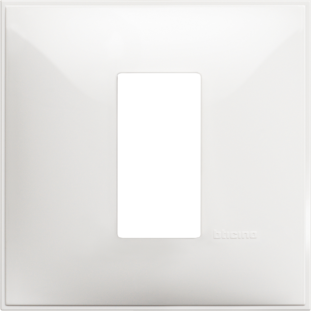 CLS-OKVIR BELI 1 CENT/2M