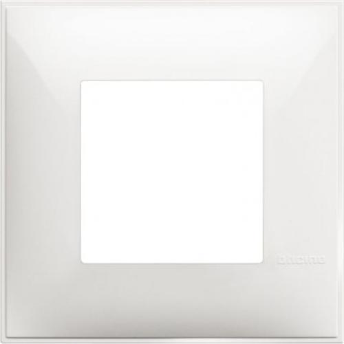 CLS-OKVIR BELI 2 M