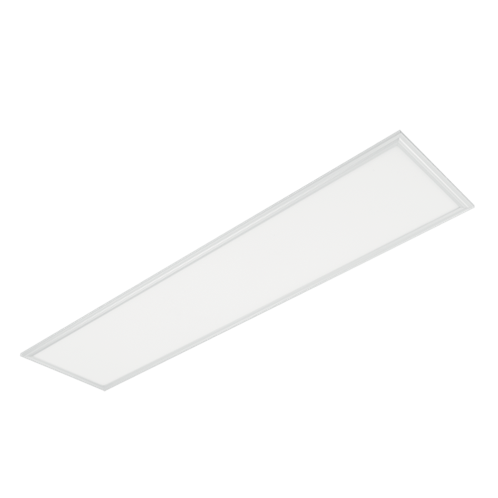 STELLAR LED PANEL 48W 4000K 295x1195mm BELI RAM
