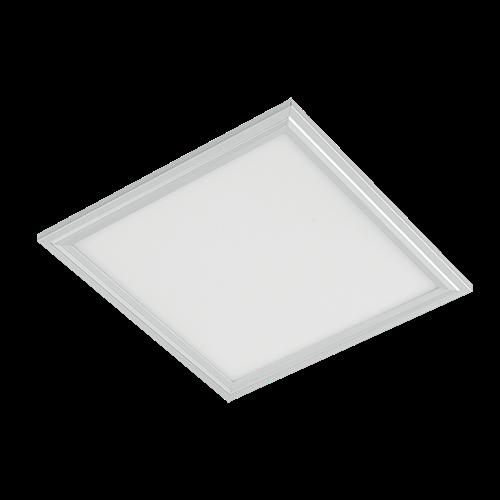 STELLAR LED PANEL 48W 4000K 595x595mm BELI RAM