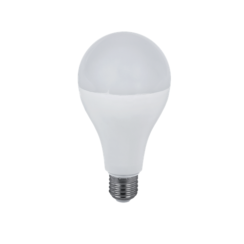 SIJALICA LED PEAR A60 SMD2835 10W E27 230V 4000K