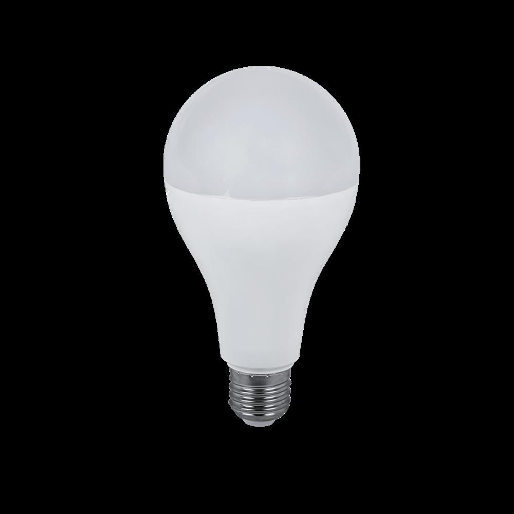 SIJALICA LED PEAR A67 SMD2835 12W E27 230V 4000K