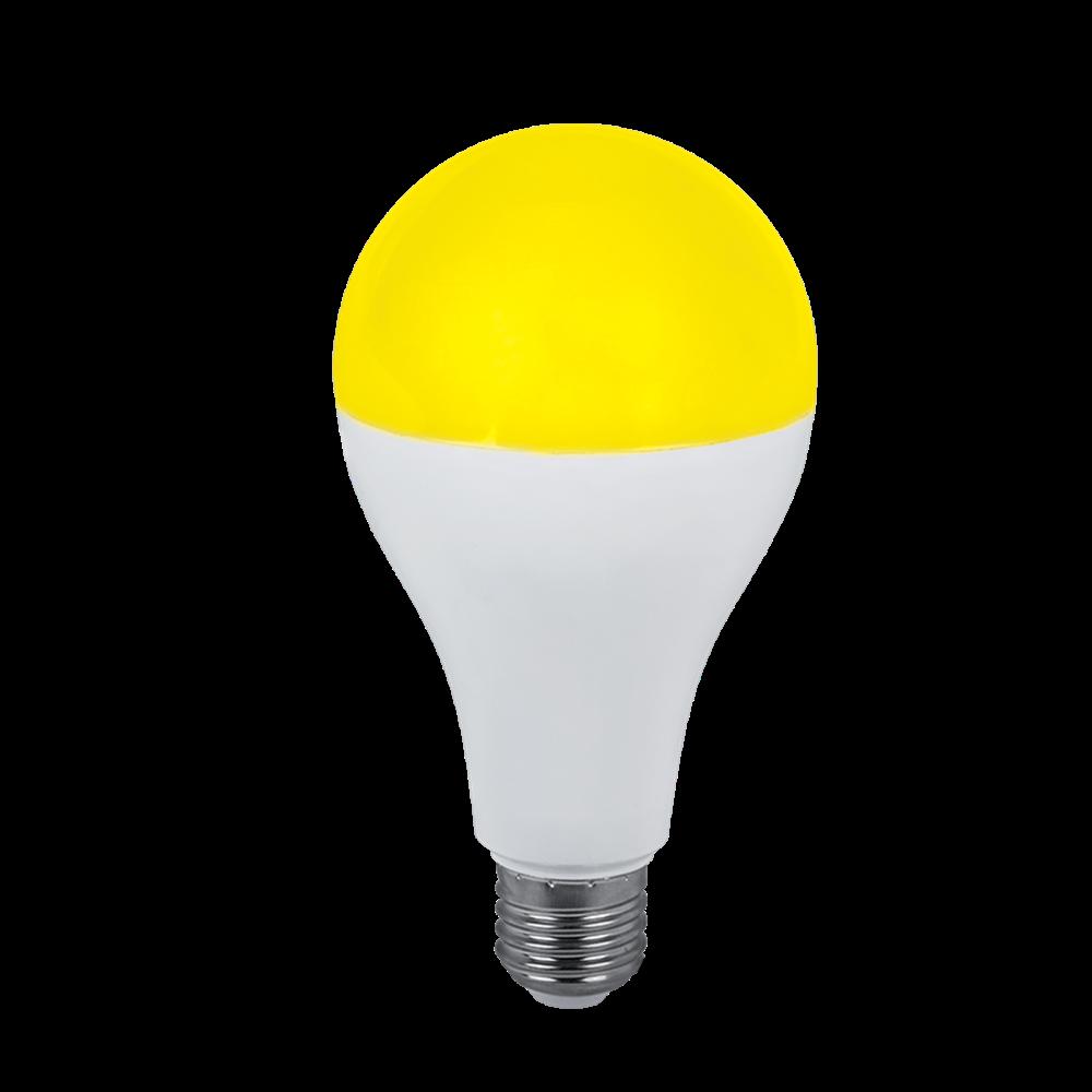 LED SIJALICA PROTIV KOMARACA A60 8W IP20