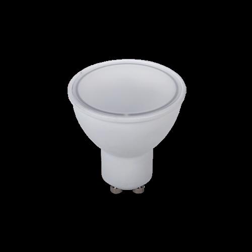 STELLAR LED SIJALICA SMD2835 7W GU10 230V 4000K