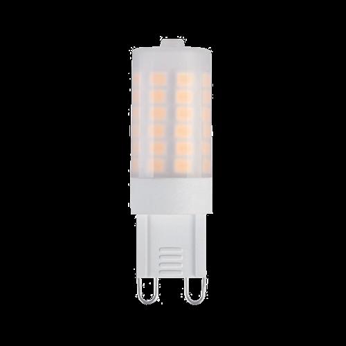LED SIJALICA LEDG9 4W G9 230V 4000K