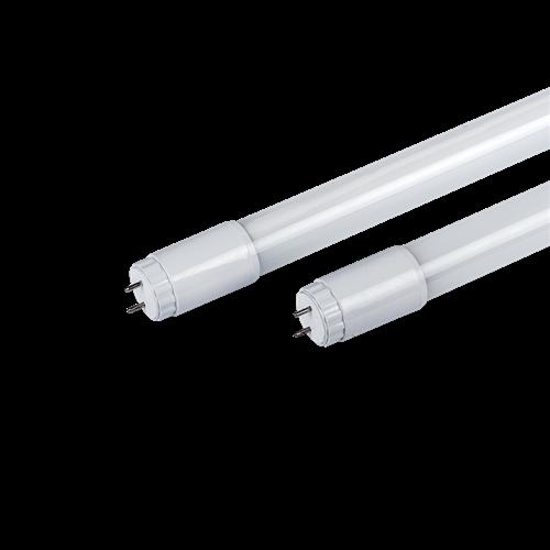 LED CEV 9W STELLAR G13 600mm 4000K