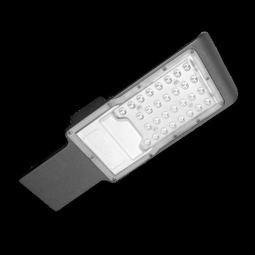ROUTE STELLAR LED ULIČNI REFLEKTOR 50W 5500K IP65